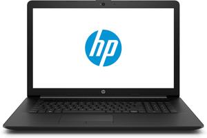 HP 17-ca0005ng, AMD A, 2,6 GHz, 43,9 cm (17.3 Zoll), 1600 x 900 Pixel, 4 GB, 1000 GB