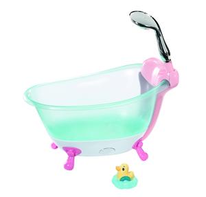 BABY born® Badewanne ; 824610