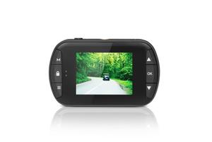 Motorola Dashcam Motorola Mdc 50