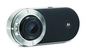 Motorola Dashcam Motorola Mdc 100