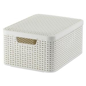 CURVER Style Box 2