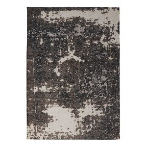 home24 Vintage-Teppich Nibas