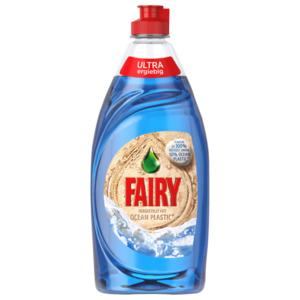 Fairy Handspülmittel Ocean Plastic 500ml