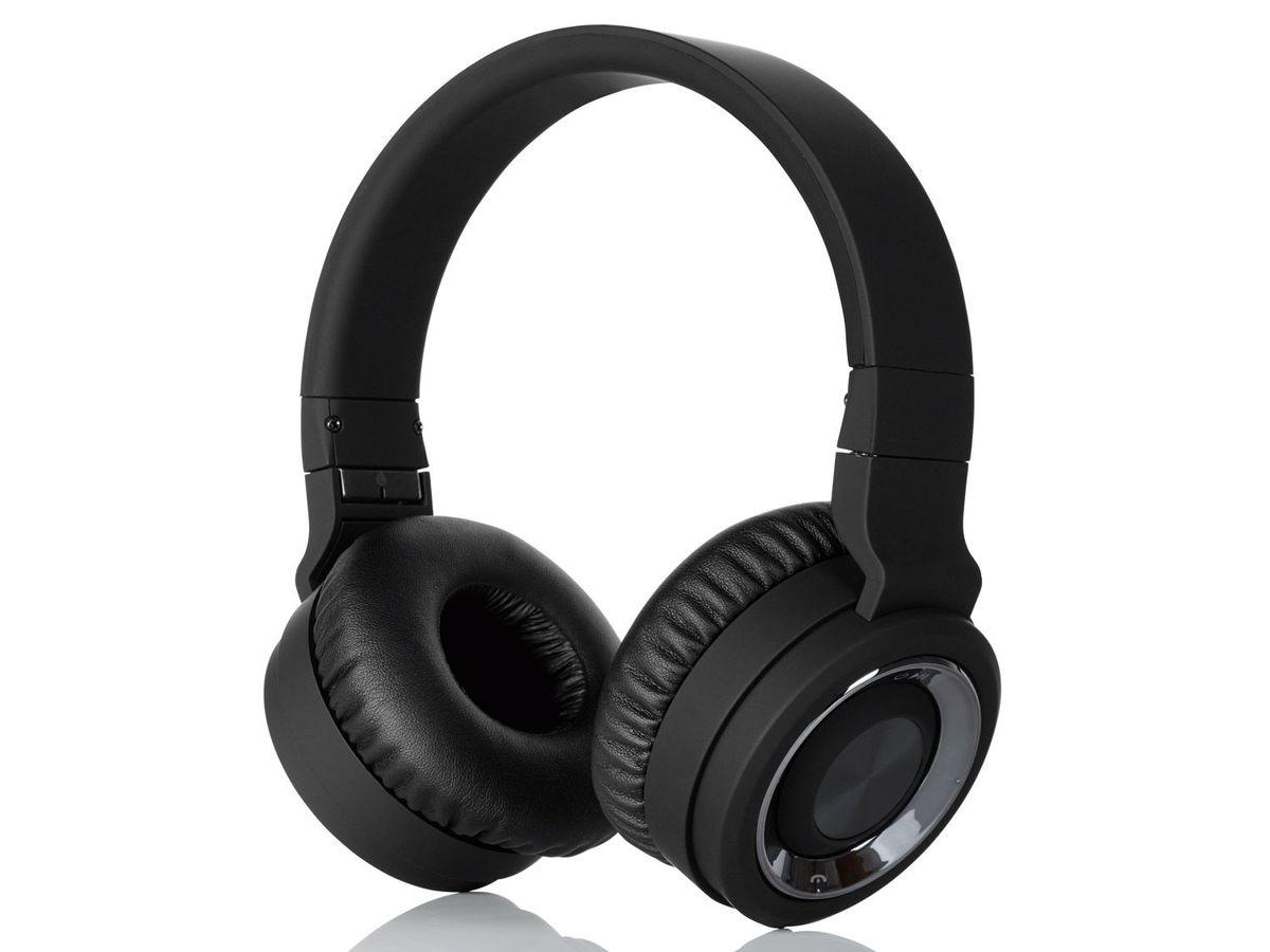 Bild 1 von SILVERCREST® Bluetooth®-Kopfhörer SBTH 4.1