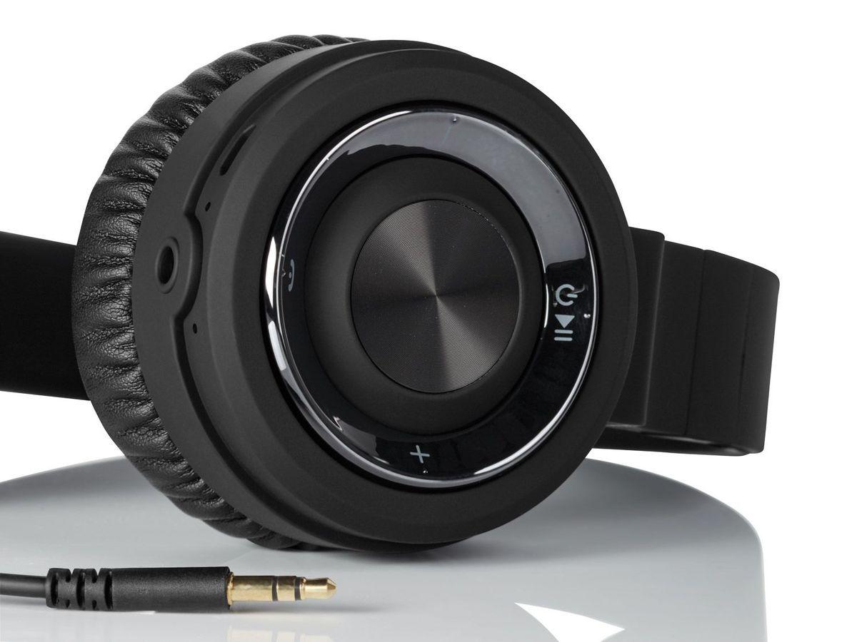 Bild 2 von SILVERCREST® Bluetooth®-Kopfhörer SBTH 4.1