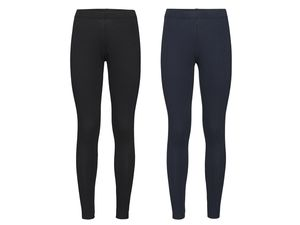 ESMARA® Damen Leggings