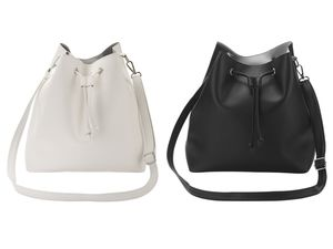 ESMARA® Damen Rucksack / Tasche 2 in 1