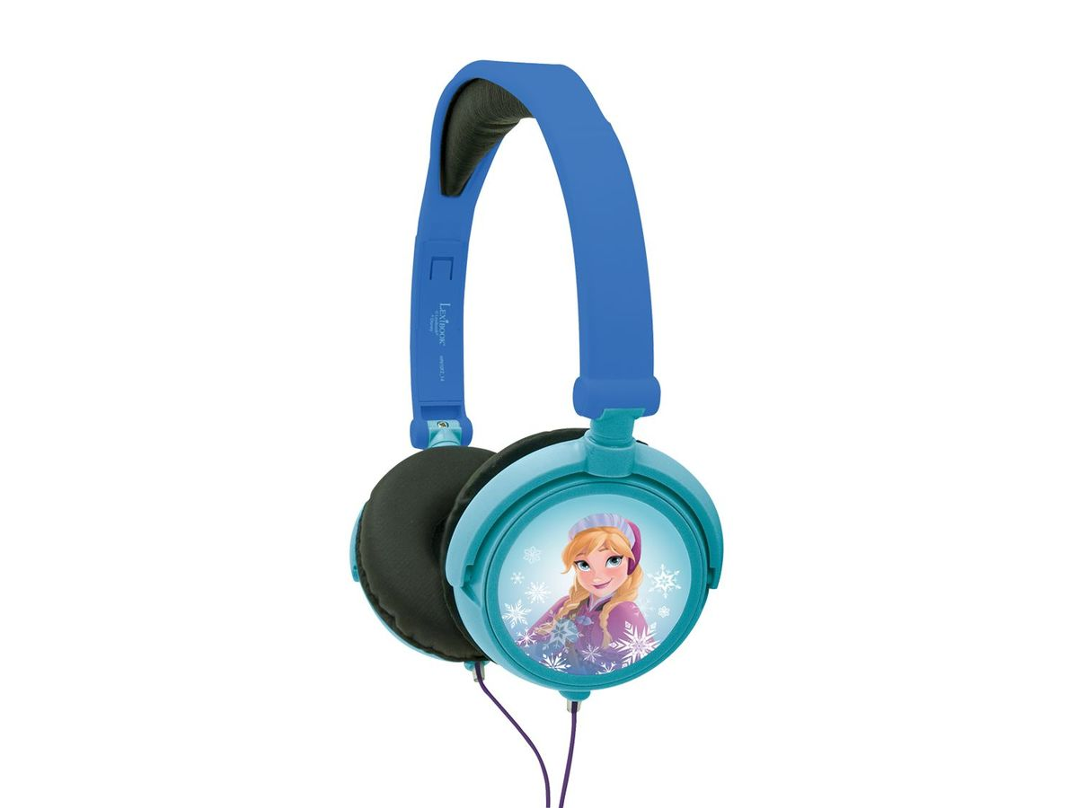 Bild 2 von LEXIBOOK Stereo-Kopfhörer