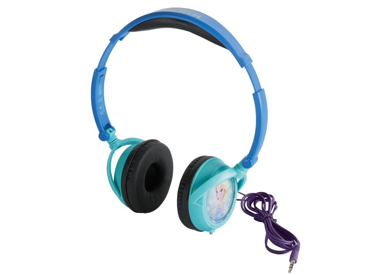 Bild 3 von LEXIBOOK Stereo-Kopfhörer