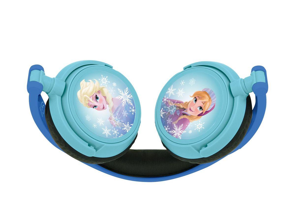 Bild 4 von LEXIBOOK Stereo-Kopfhörer