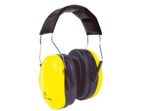 BRÜDER MANNESMANN Gehörschutz