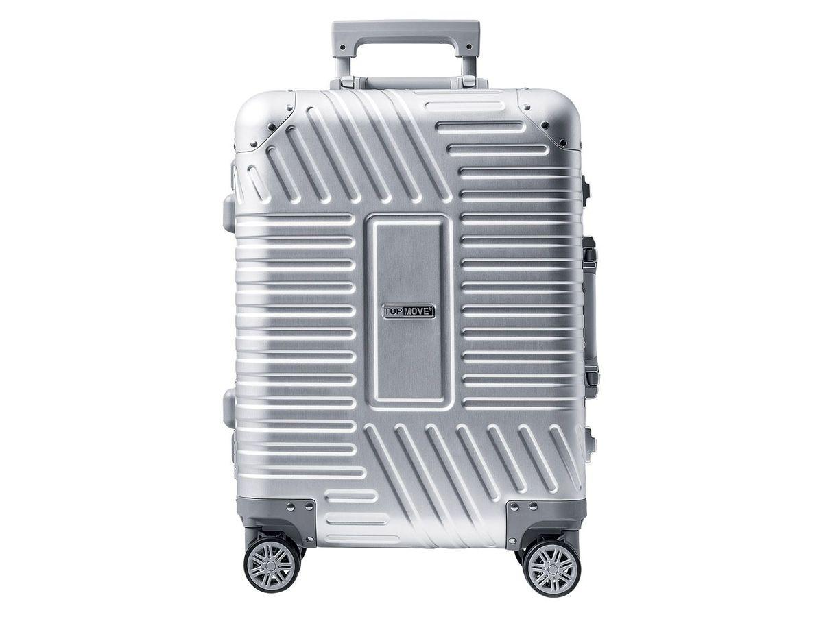 Bild 2 von TOPMOVE® Aluminium-Boardcase