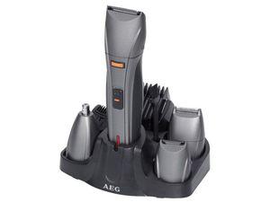 AEG Body-Groomer/Hair-Trimmer BHT 5640