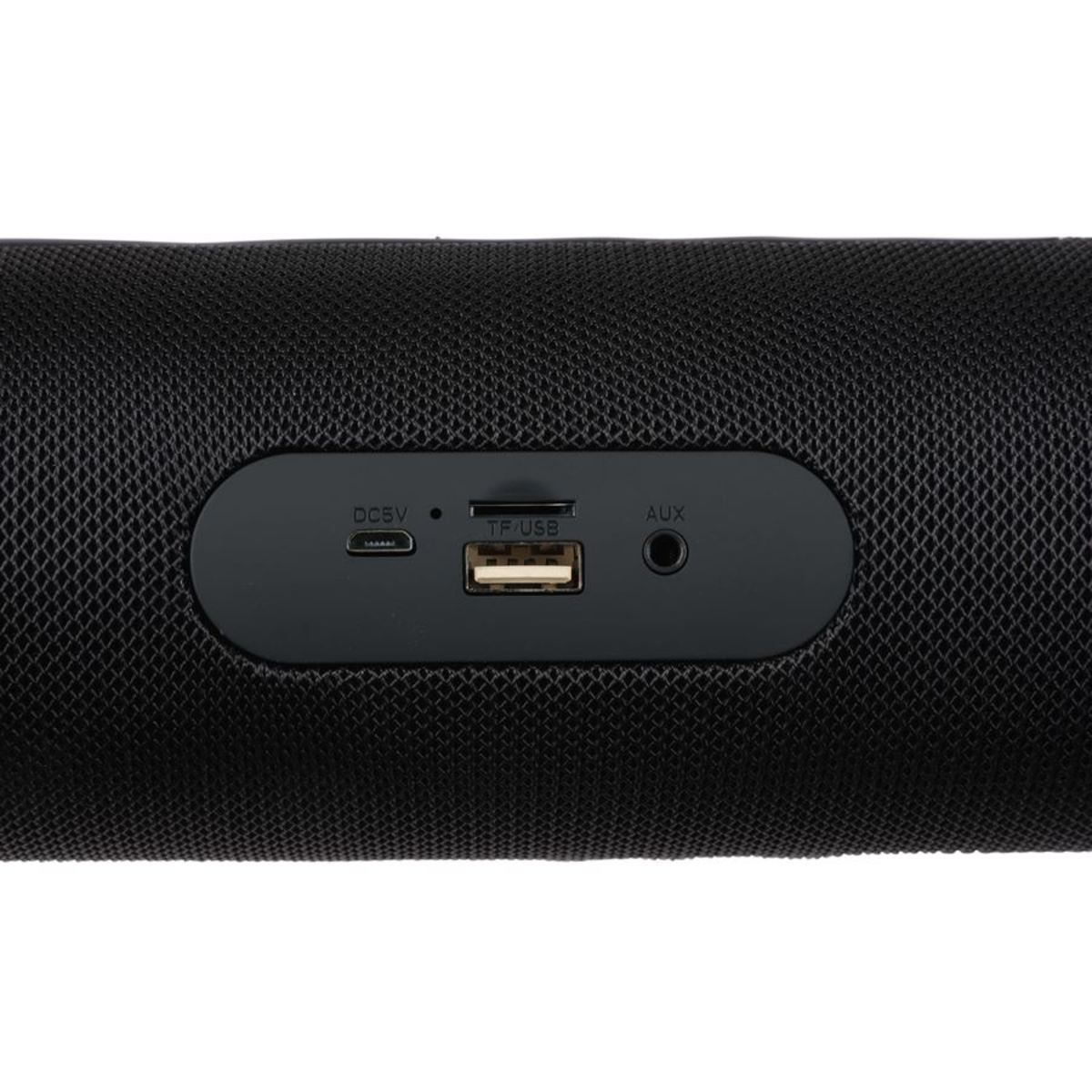 Bild 3 von Dunlop Bluetooth-Lautsprecher 8x40cm