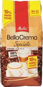 Melitta BellaCrema Speziale +10% 1100g SBB