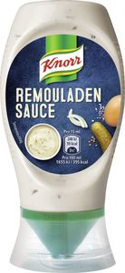 Remoulade Knorr 250 ml