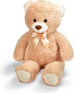 Riesenplüsch - Bär