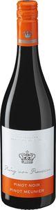 Prinz von Preußen Pinot Noir 0,75L