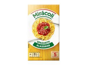 Mirácoli Spaghetti Klassiker
