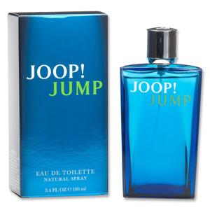 Joop! »Jump« Eau de Toilette 100 ml