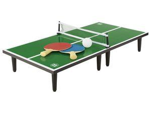 PLAYTIVE® Mini-Tischspiele