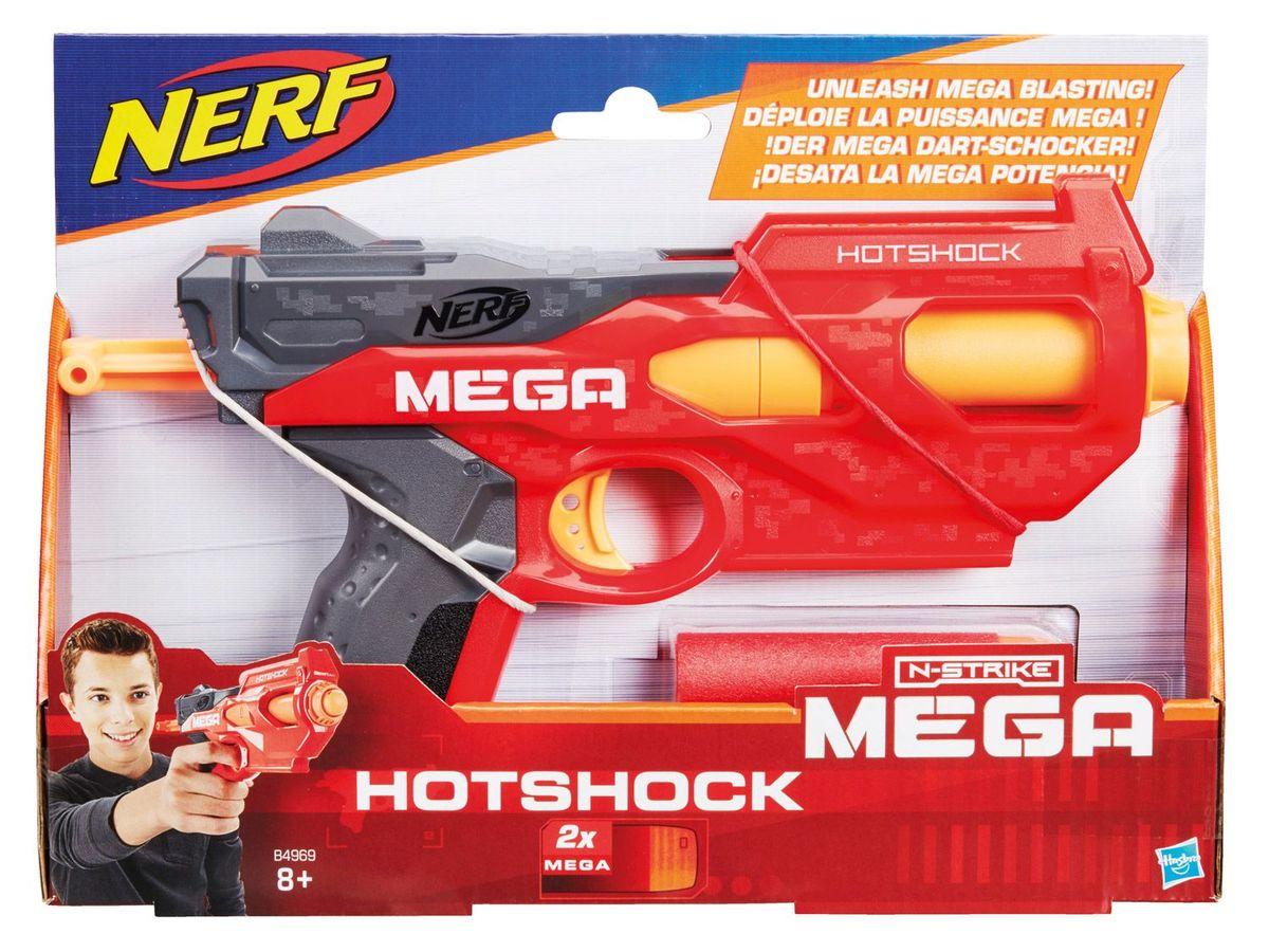 Bild 1 von Nerf Blaster/Wasserblaster