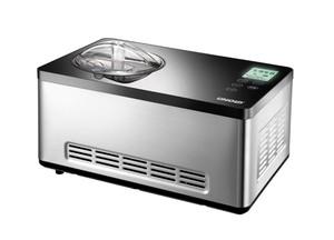 Unold Eismaschine Gusto | B-Ware