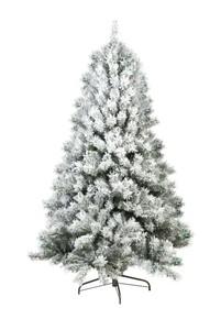 TrendLine Künstlicher Weihnachtsbaum | B-Ware