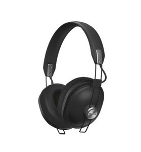 Panasonic Kopfhörer RPHTX80BE |  B-Ware