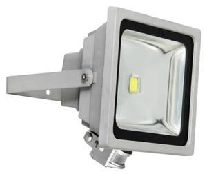 LED Fluter in verschiedenen Ausführungen Ranex