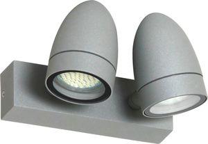 Ranex 10.068.45 Wandleuchte LED