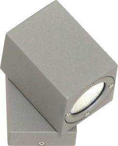 Ranex 10.068.47 LED-Außenwandleuchte
