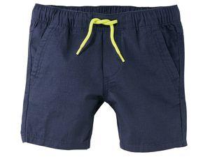 Kinder / Kleinkinder Jungen Shorts