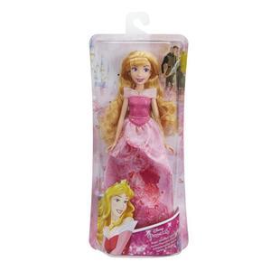 Disney Princess Schimmerglanz Aurora
