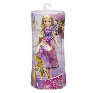 Disney Princess Schimmerglanz Rapunzel