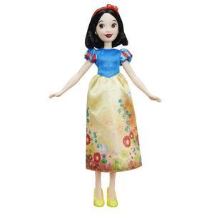 Disney Princess Schimmerglanz Schneewitchen