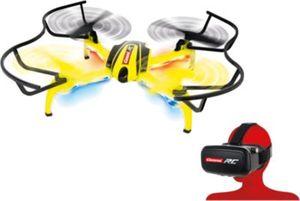 Carrera RC Quadrocopter HD Next