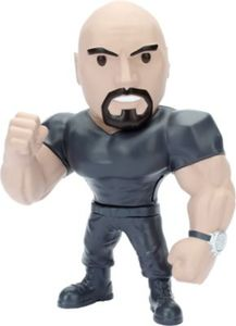 Metals Fast and Furious 8 Figur 15 cm - Hobbs mit Accessoire