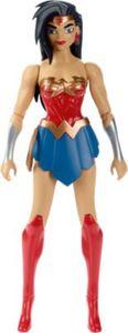 DC Justice League Basis-Figur Wonder Woman (30 cm)