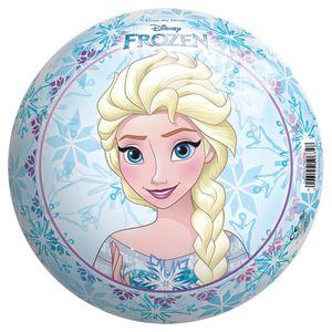 Spielball - Frozen