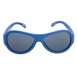 Kinder-Sonnenbrille, 3-7 Jahre