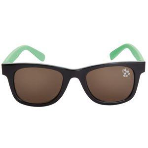 Kinder-Sonnenbrille, 3-6 Jahre