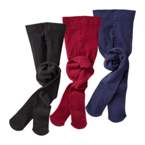 UP2FASHION  	   Winter-Strumpfhose