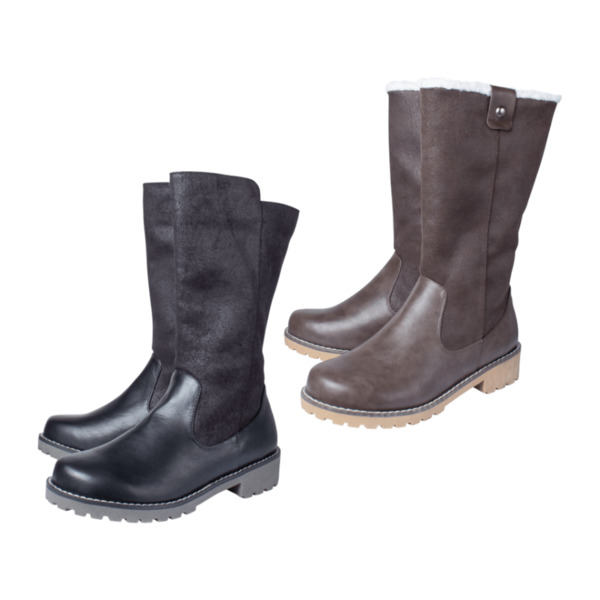 WALKX , Country Stiefel