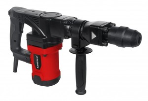 Matrix Abbruchhammer EDH 1300 ,  EDH 1300