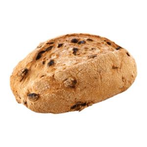 MEIN BESTES     Nuss-Rosinen-Brot