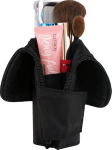 Catrice Kosmetiktasche Smart Cosmetic Bag