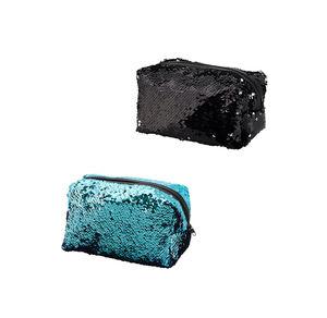 Kosmetiktäschchen in verschiedenen Farben, ca. 20x11x10,5cm