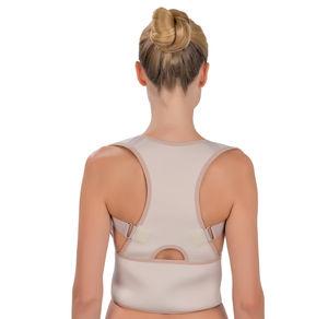 Vitalmaxx Rückenkorrektor in verschiedenen Größen