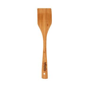 Nivella Pfannenwender aus Bambus